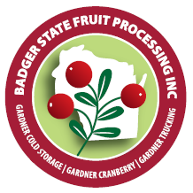 BadgerStateFruitProcessing_Logo.png