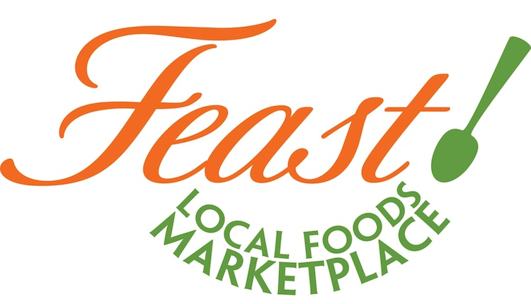FEAST! Local Foods Marketplace
