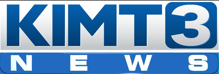 KIMT logo