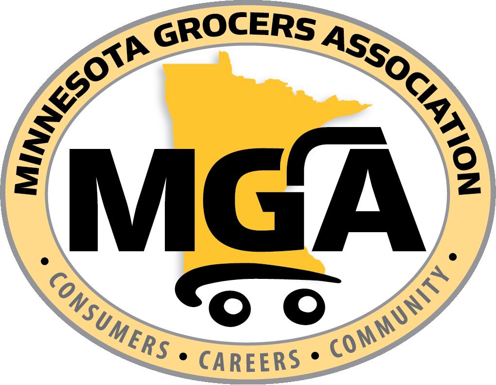 Minnesota Grocers Assoc