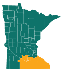 small-state-with-labeled-counties.png