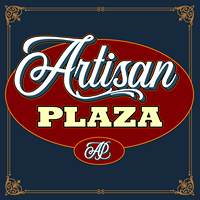 Artisan Plaza Cannon Falls logo