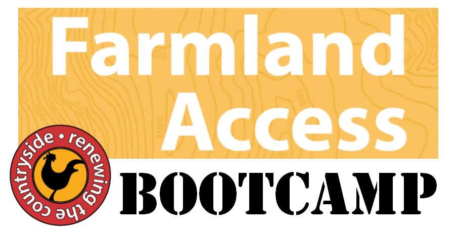 bootcamp.jpg
