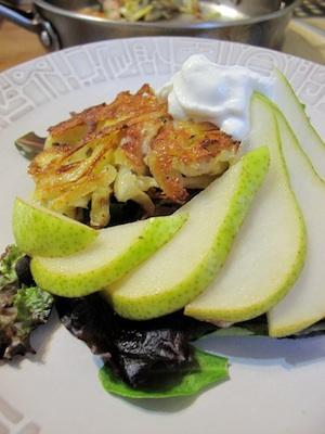 pears_web.jpg