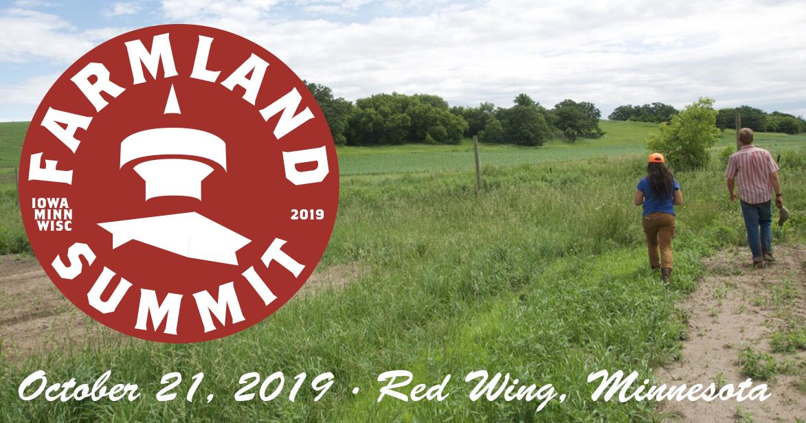 Farmland Summit