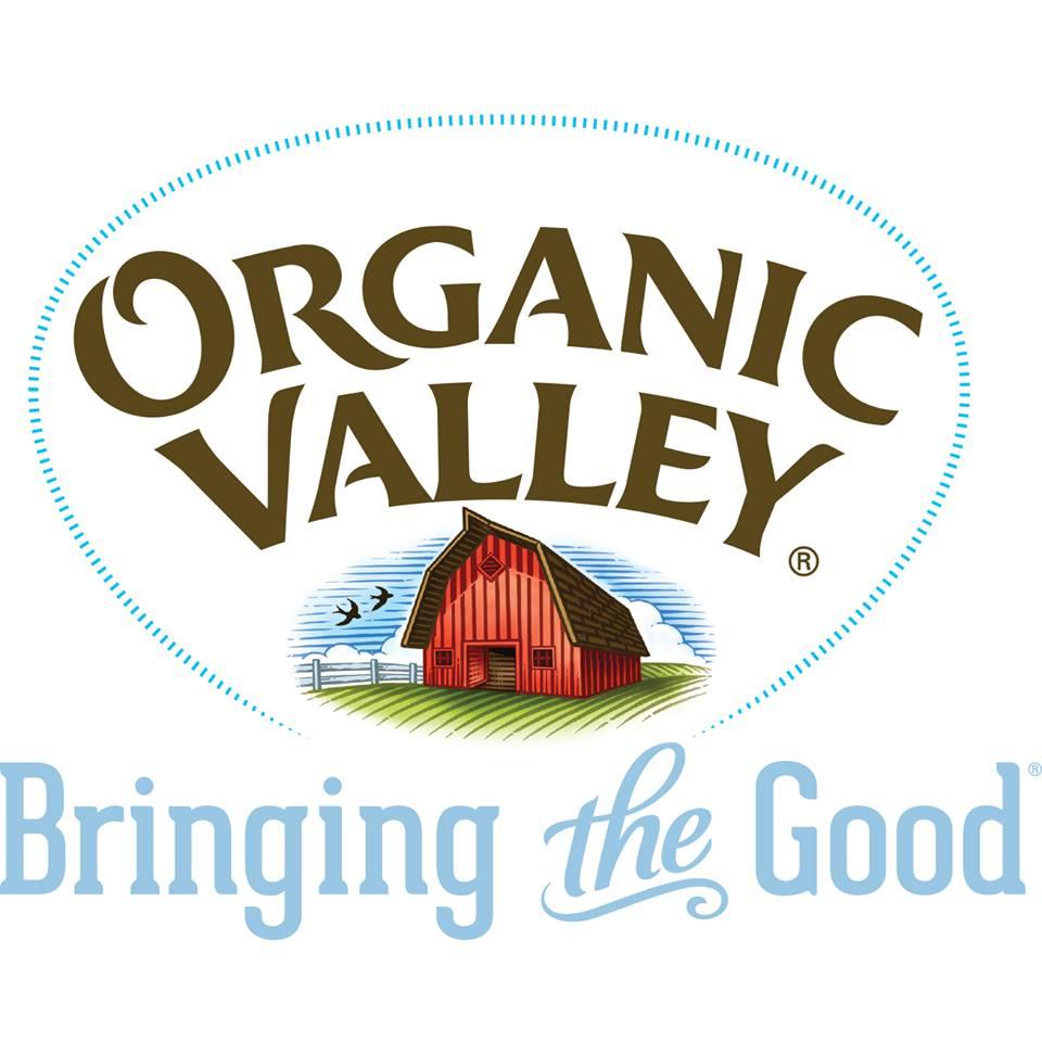 OrganicValleyLogo.JPEG