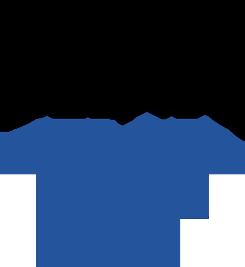 Mayo Logo
