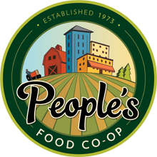 peoples-food-co-op-logo.png