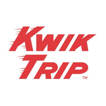 Kwik_Trip_logo.jpg