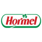 hormel_sm.jpg