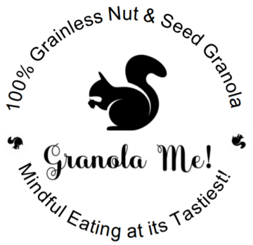 """Delicious grab-n-go soft-baked cookies made with clean, superfood ingredients. A wholesome, convenient, """"better for you"""" snack or treat that's perfect anytime, anywhere.  All Kakookies have plant-based protein and are vegan, gluten-free, dairy-free, egg-free, and soy-free and made with nothing artificial."""