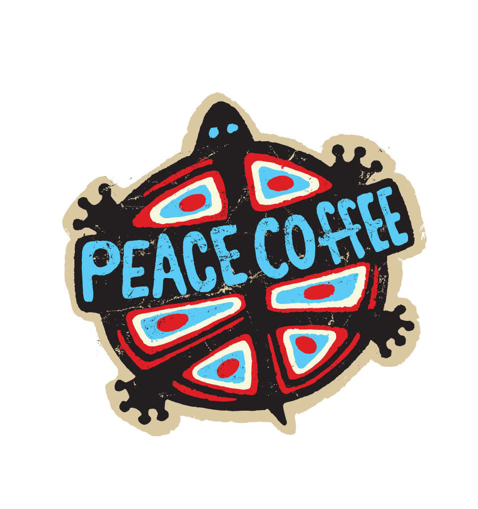 Peace-Coffee-Turtle-Logo.png