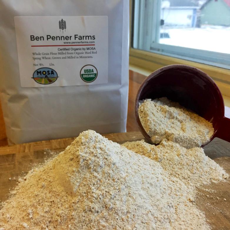 organic-whole-grain-flour.jpg