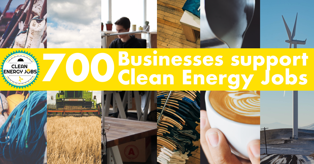 700_biz_CEJ_share_graphic_V3_featured.png