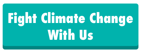 Button_opt_in_-_fight_climate_change.png