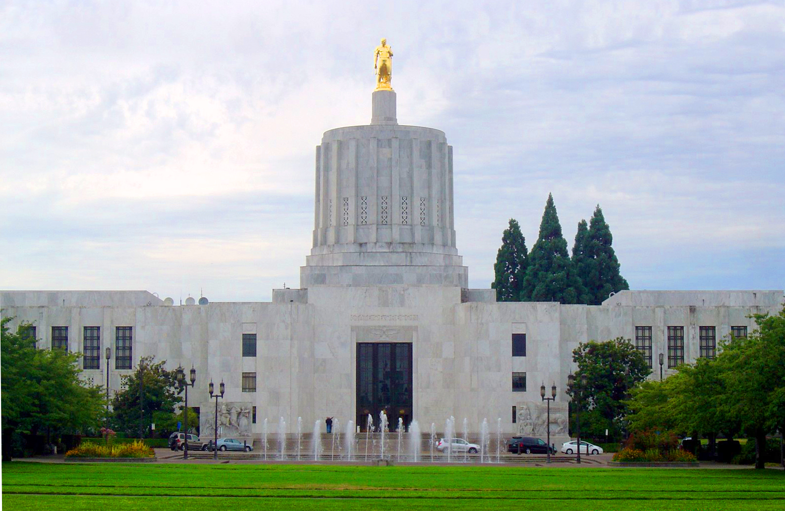 Oregon-State-Capitol.jpg