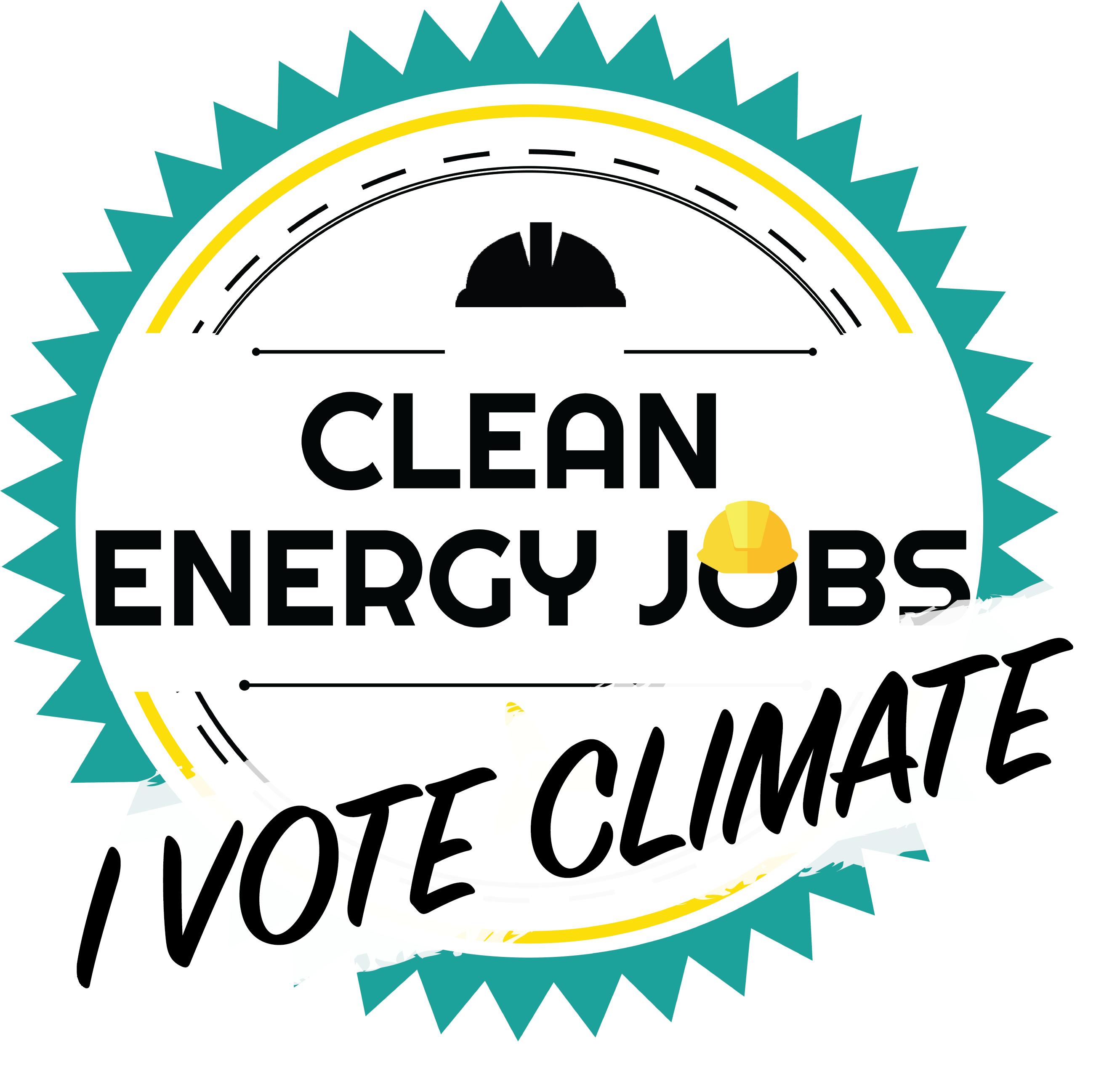 logo_CEJ_i_vote_climate_(1).png