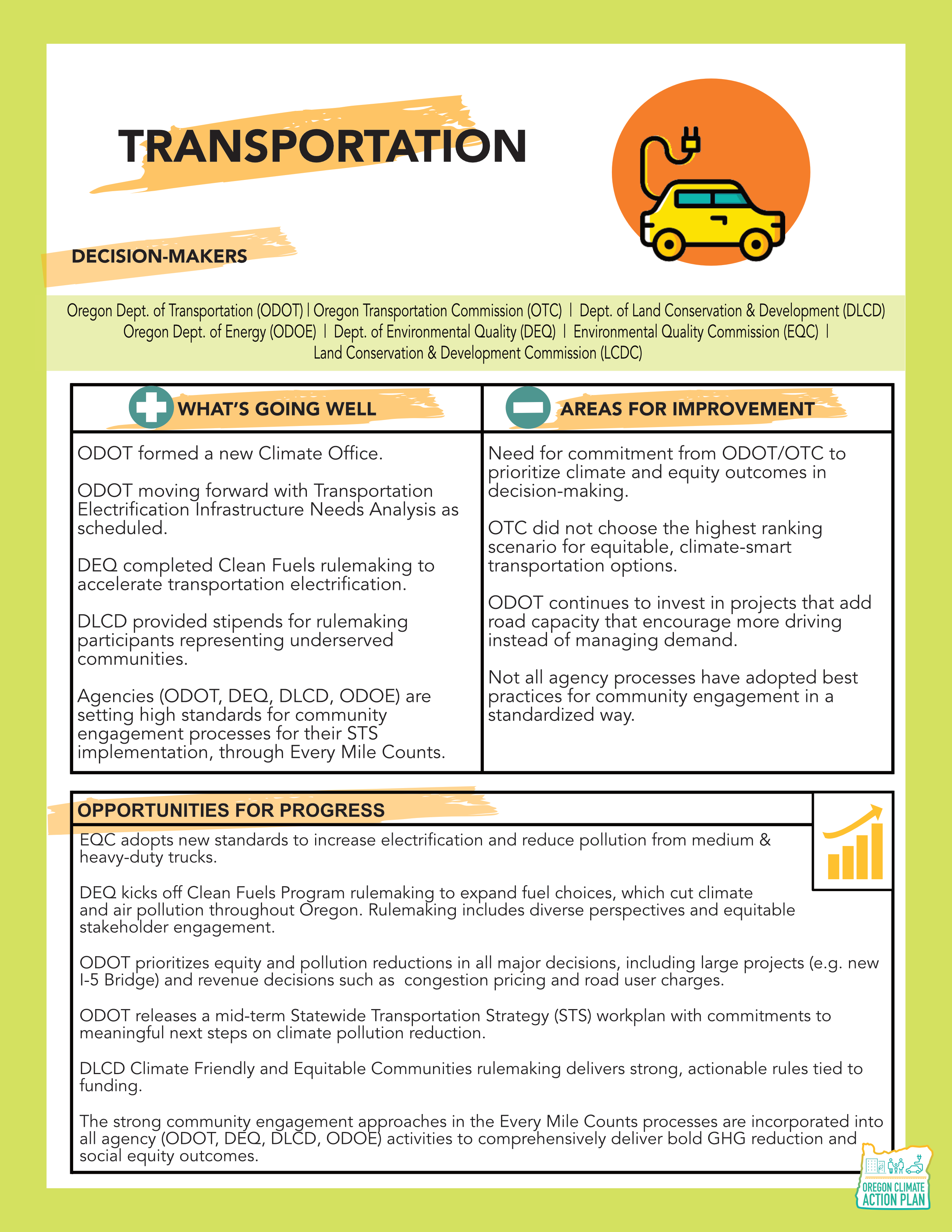 TRANSPORTATION_1PAGER_1.png