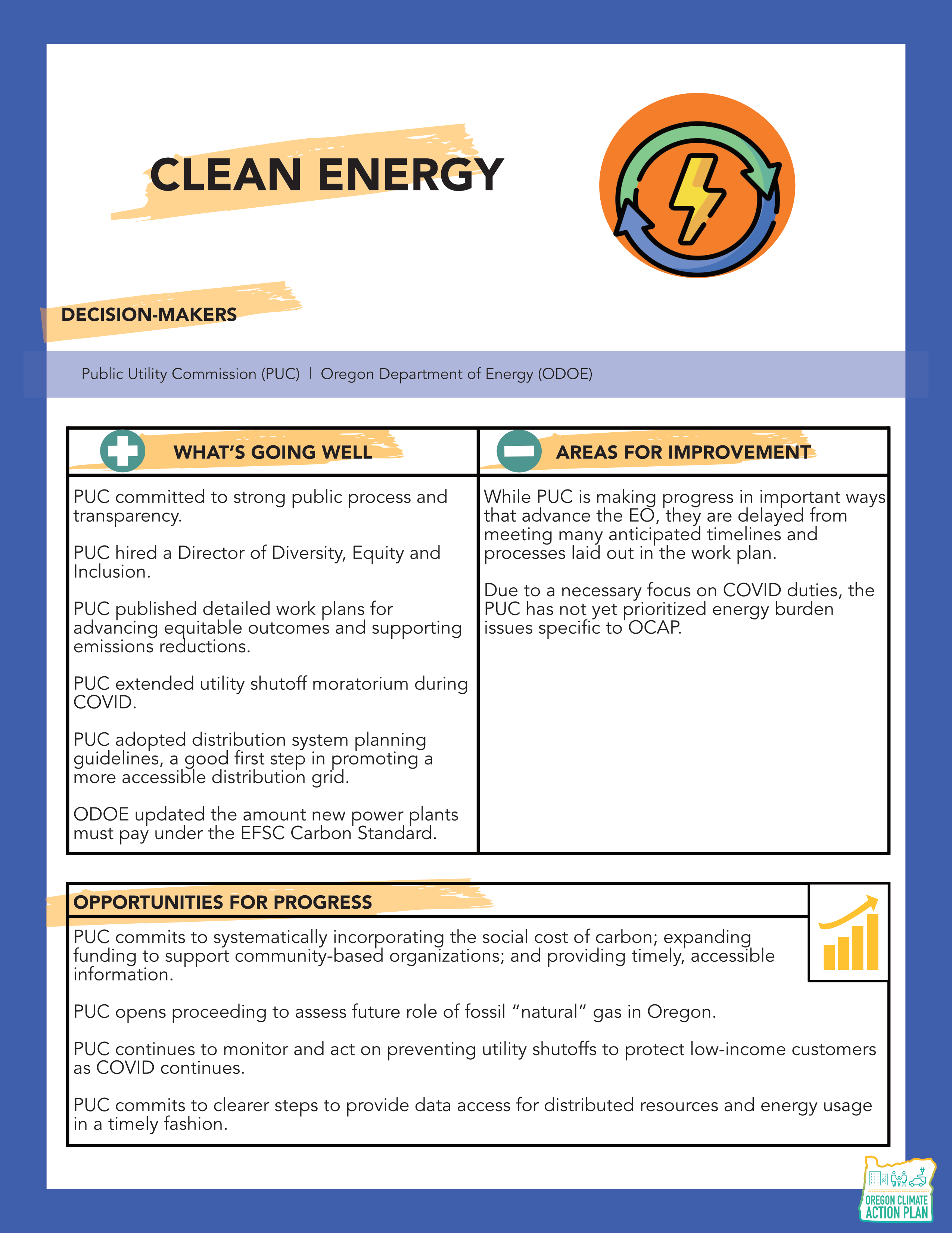 clean_energy_1_pager.png