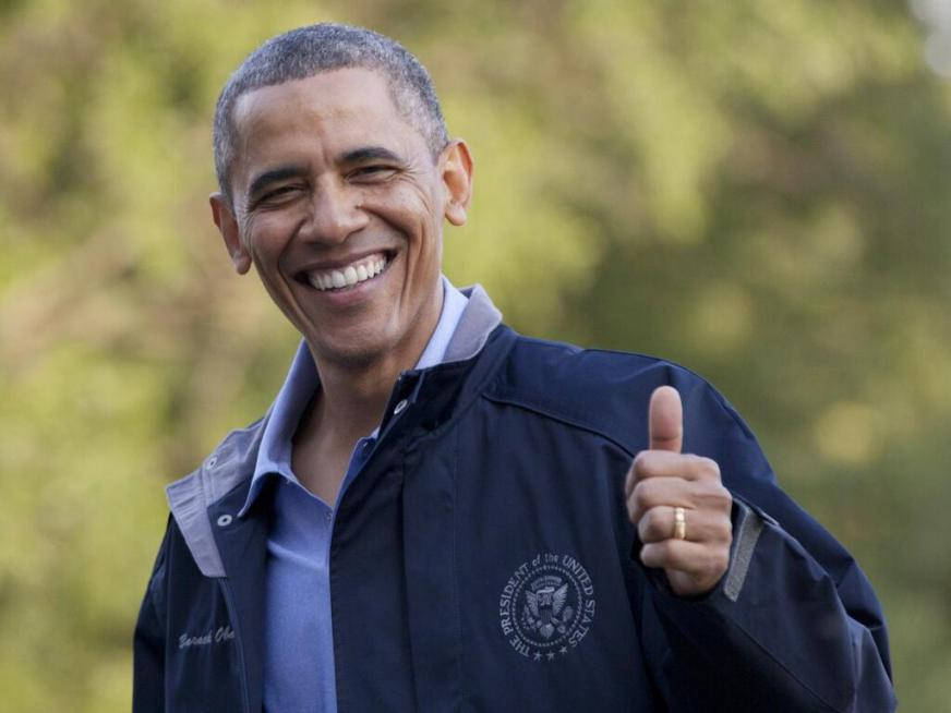 potus-thumbs-up.jpg