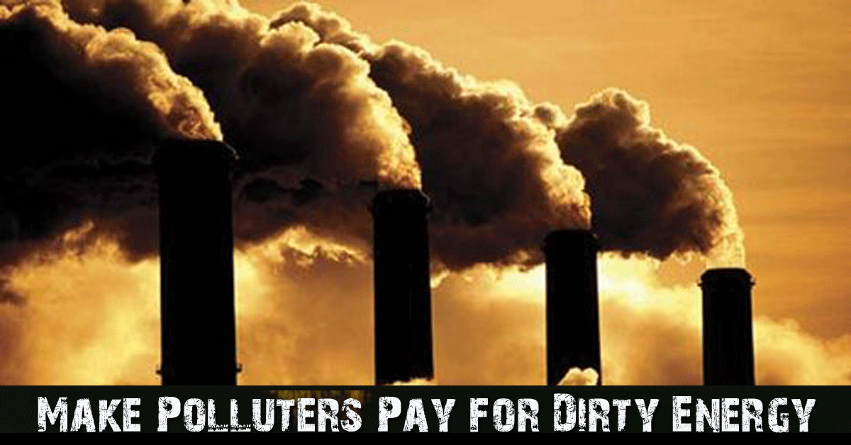 RO-petition-1200x628-polluters_pay.png