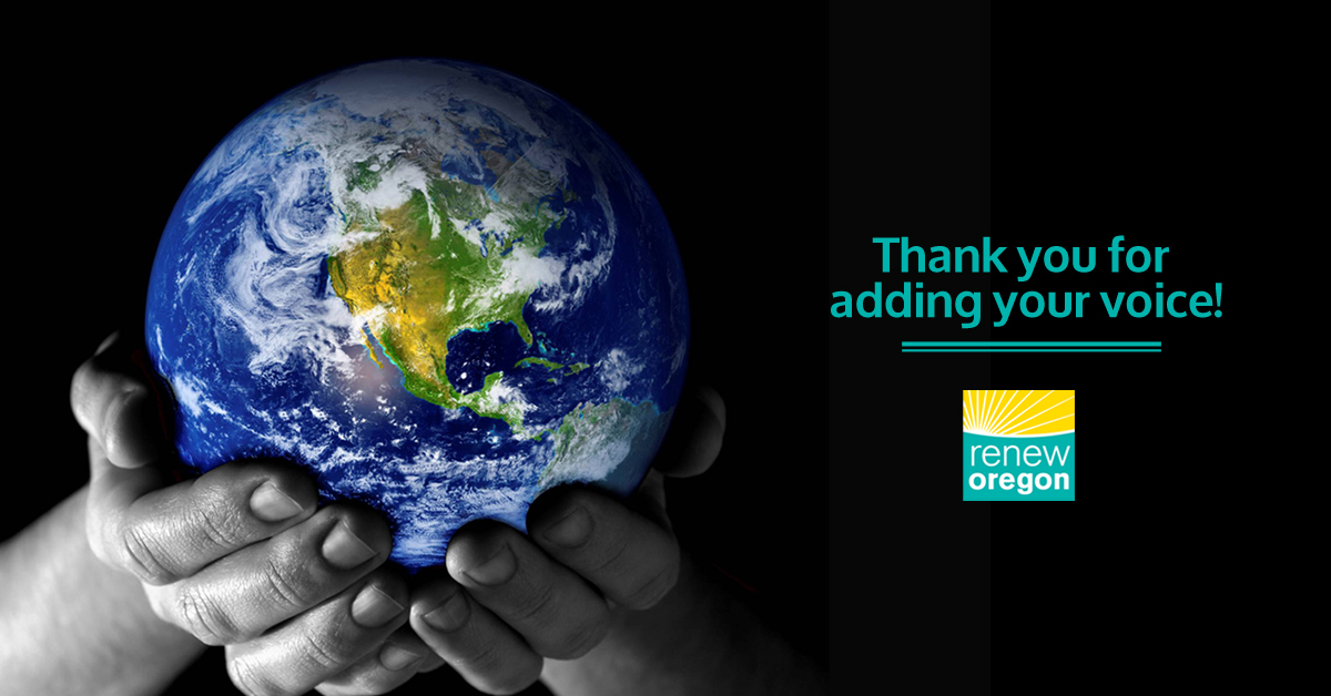Earth_Day_-_thank_you_card.jpg