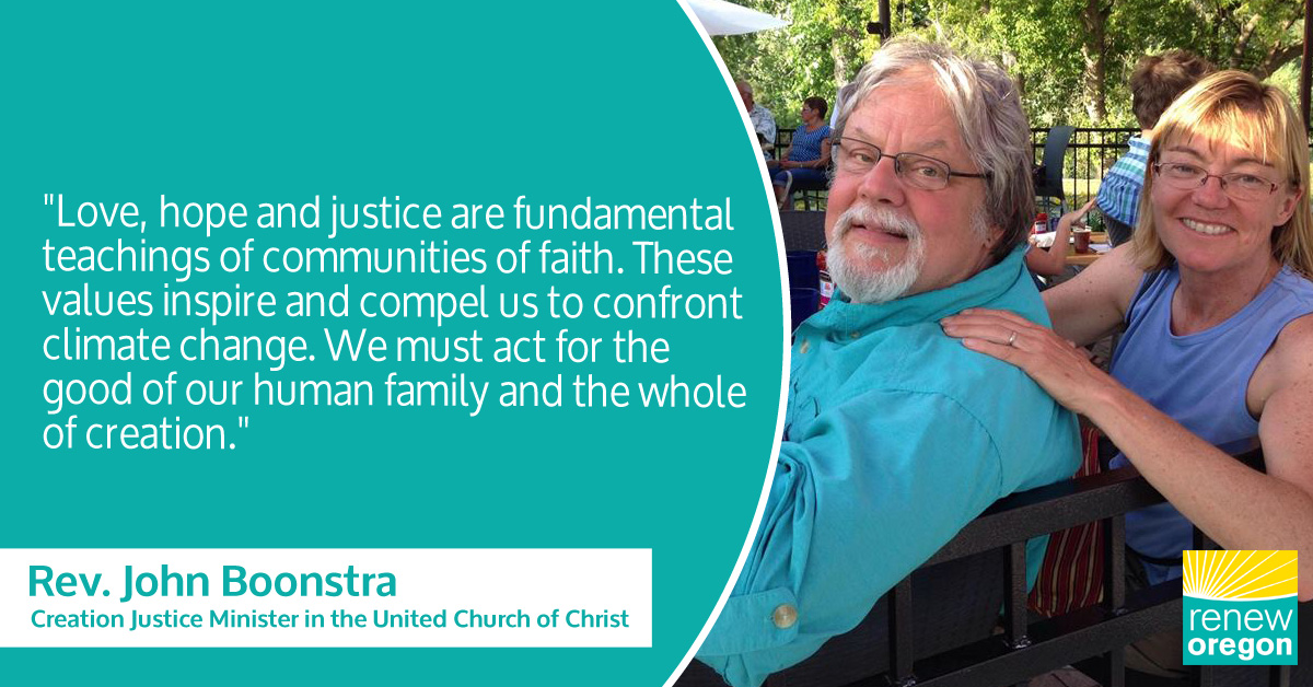 RO_1200_x_628_photo___quote_rev_john_boonstra.jpg