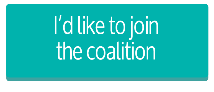 button_join_coalition.png