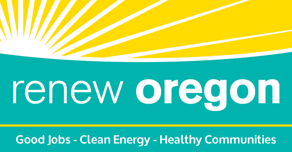 Renew Oregon