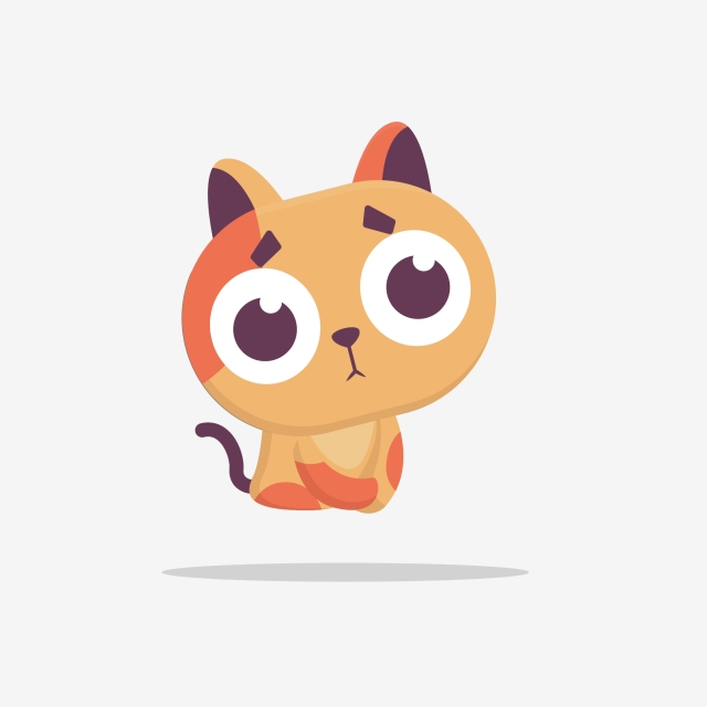 pngtree-cute-cat-character-with-a-sad-face-vector-png-image_1606473.jpg