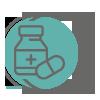 Medicinas Garantizadas