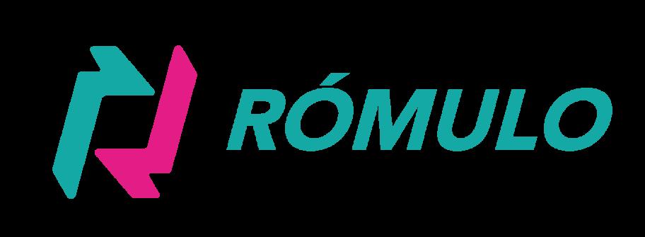 Rómulo  Roux