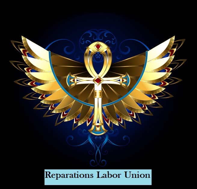 Reparations Labor Union