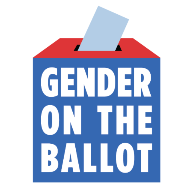 Gender on the Ballot