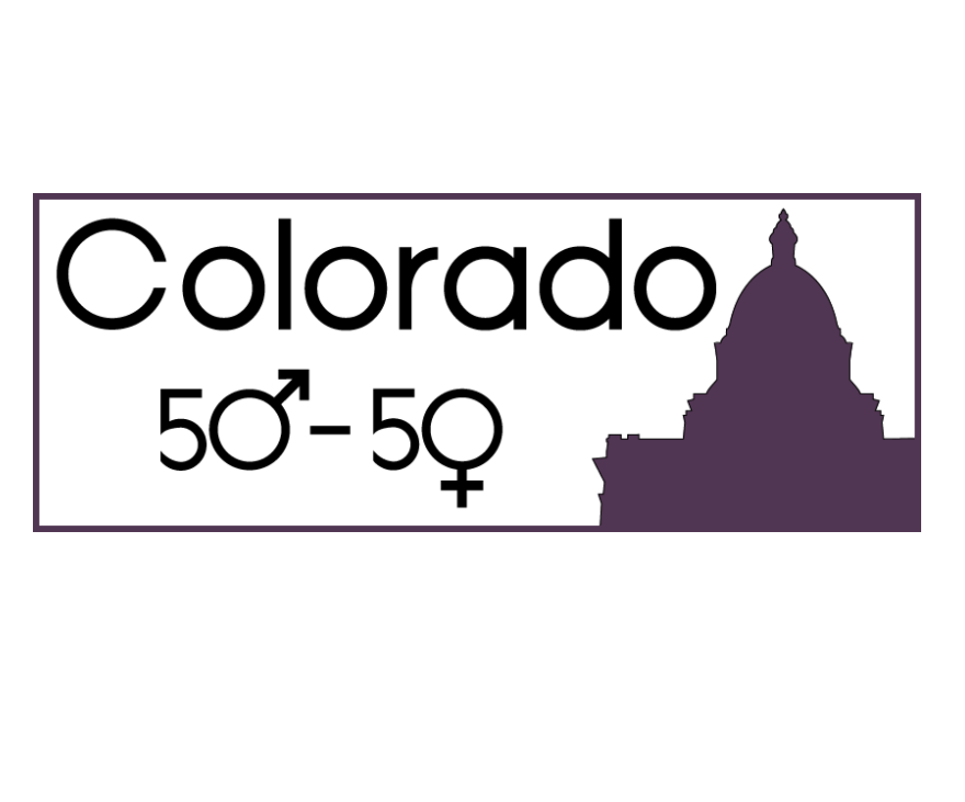 Colorado 50-50