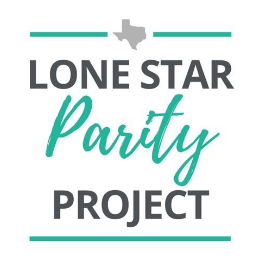 Lone Star Parity Project