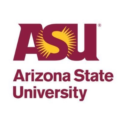 ASU Global Futures Lab