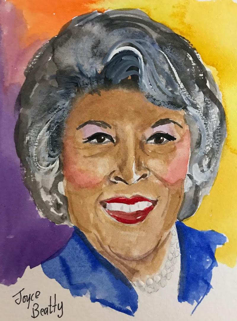 Joyce_Beatty.jpg