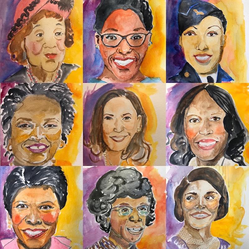 Black_women_3.jpg