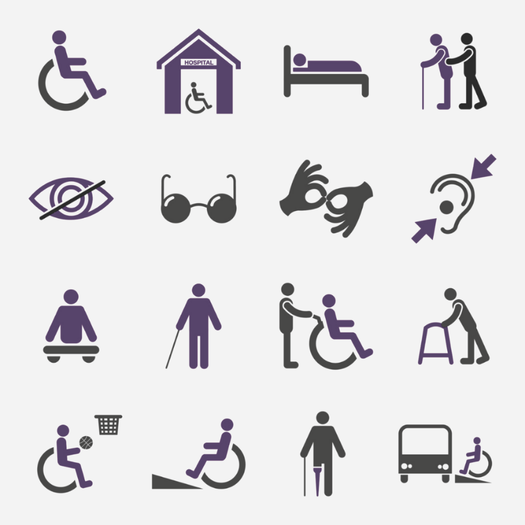 RepresentWomen Releases Research on Disabled Women's Political Representation