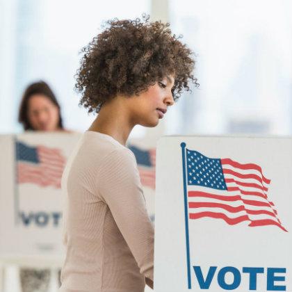 voting240_1.jpg