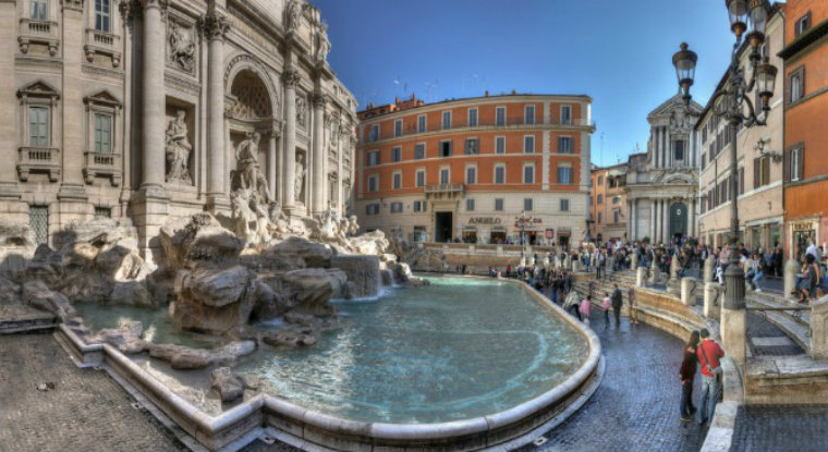 Fontana-di-Trevi1.jpg