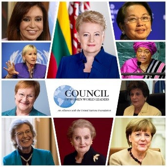 Women_World_Leaders.jpg