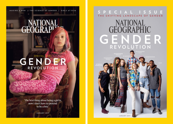 gender-revolution-ngm-covers.adapt.590.1.png