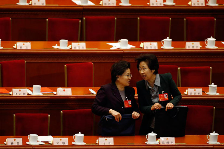 how-be-more-token-woman-chinese-politics-001.jpg