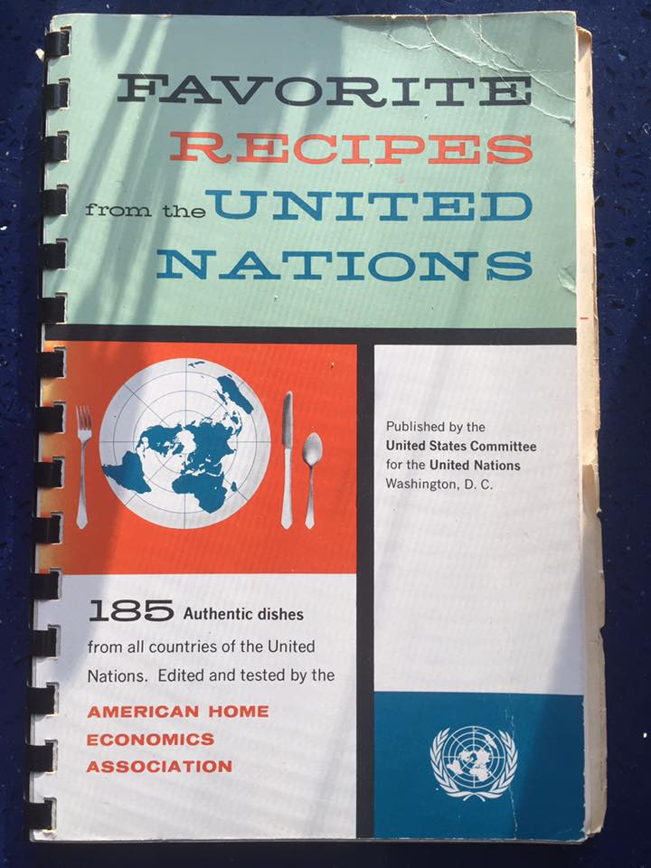 UN_cookbook_front_cover.jpg