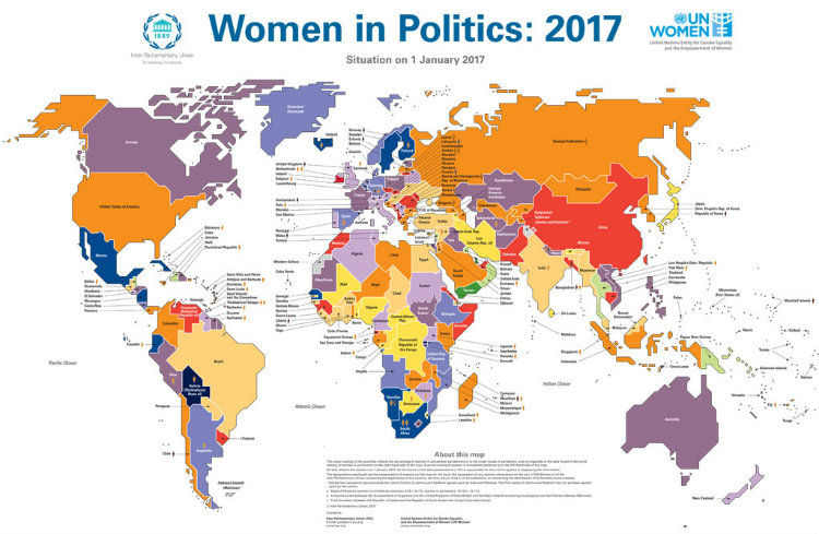 women-in-politics-2017-md-en_small.jpg