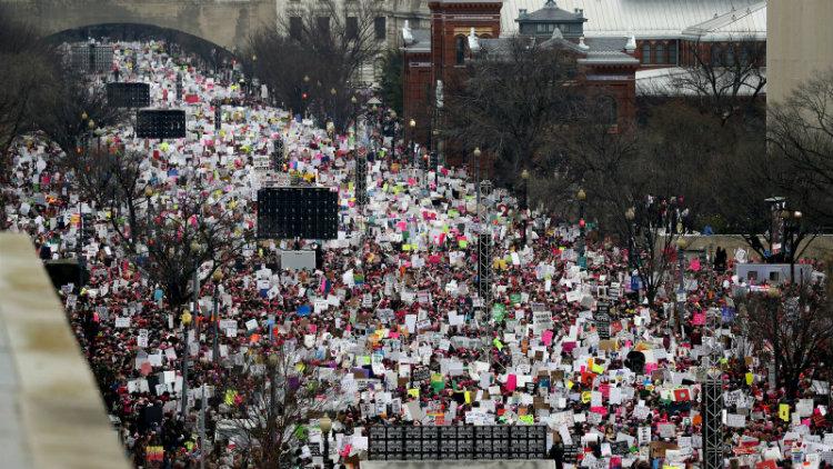 Weekend Reading On Women S Representation November 3 2017 Representwomen