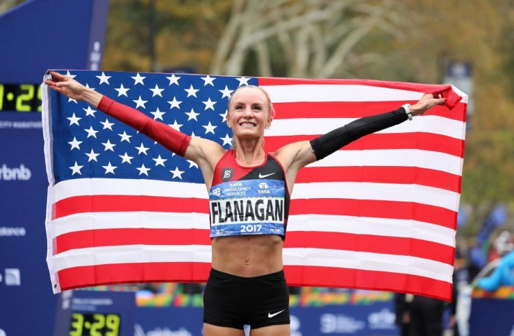 NYC_marathon!.jpg