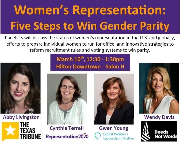 SXSW_women.jpg